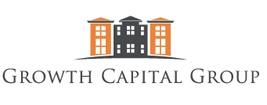 Growth Capital Group